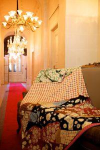 2012_4_kimonoartisan 002