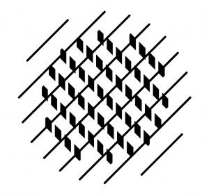 きものアルチザン京都 ロゴ